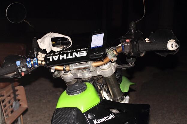 LUXA2_H10_Bike_Mount_LH0012_12