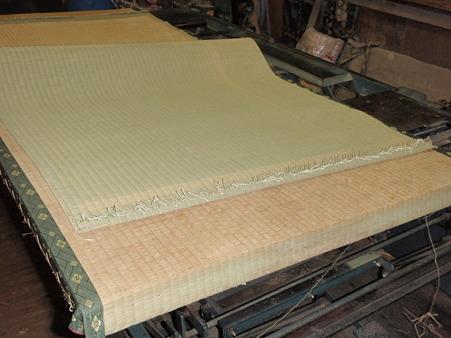 畳が大きい1