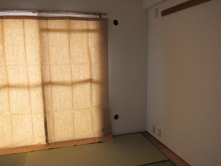 2-607号室敷き込み02