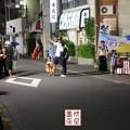 東口商店会イベント04