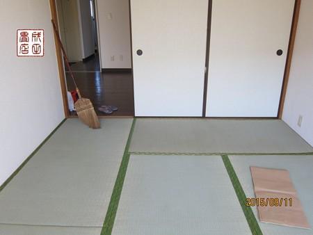 下野2-105号室03