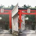 Photos: 元町の厳島神社