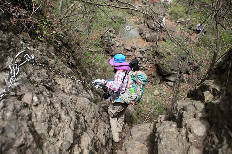 IMG_6205妙義山 さくらの里と石門のみち