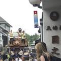 Photos: 成田祇園会
