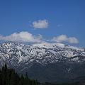 Photos: 白山