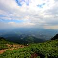 Photos: 伊吹山