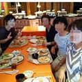 Photos: ランチビュッフェ 孫悟空にてs