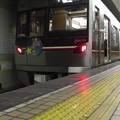なかもず駅の写真0002