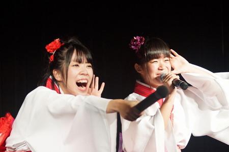 プリンセス・アイドル・ロードVol.2 0053