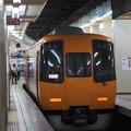 Photos: 近鉄名古屋駅の写真0003