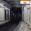 Photos: 近鉄名古屋駅の写真0005