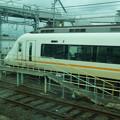 Photos: しまかぜの車窓0457