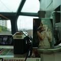 Photos: しまかぜの車窓0462