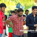"Best Wishes to our Adityaram Movies ""EkNiranjan"" Hero Mr"