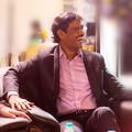 Aditya Ram Group Companies