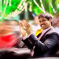 Photos: Aditya Ram Group of Companies