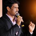 Aditya Ram Media Group
