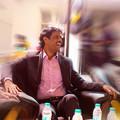 Photos: Adityaram Advice