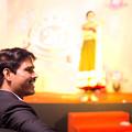 Photos: Adityaram Movies