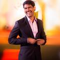 Adityaram philanthropist