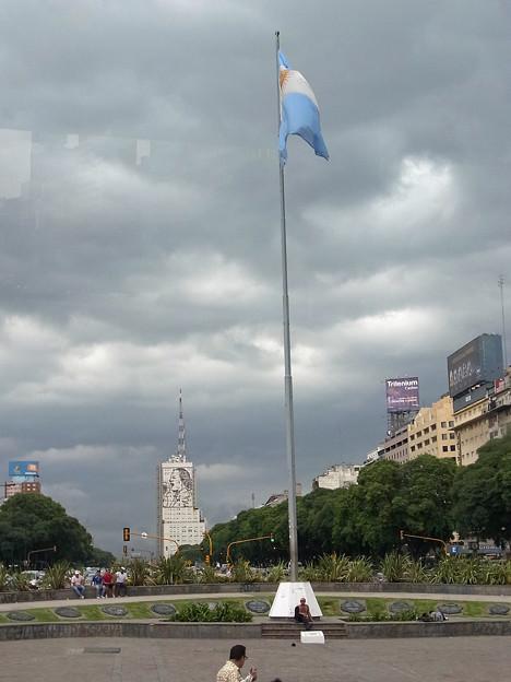 Photos: ブエノスアイレス