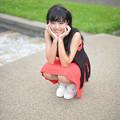 Photos: 00081