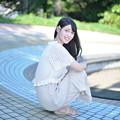 Photos: 00008