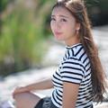 Photos: 0004