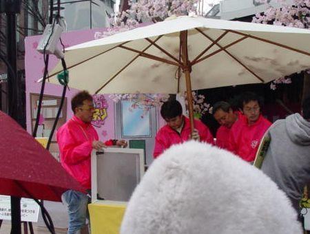 DSC04490-120406mbs-sakura