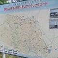 【思案橋へ行ったよ!その19】ぐるっと埼玉サイクルネットワーク1