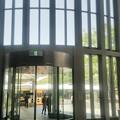 Photos: 【看板撮りに秋葉原へ6】区役所の出口