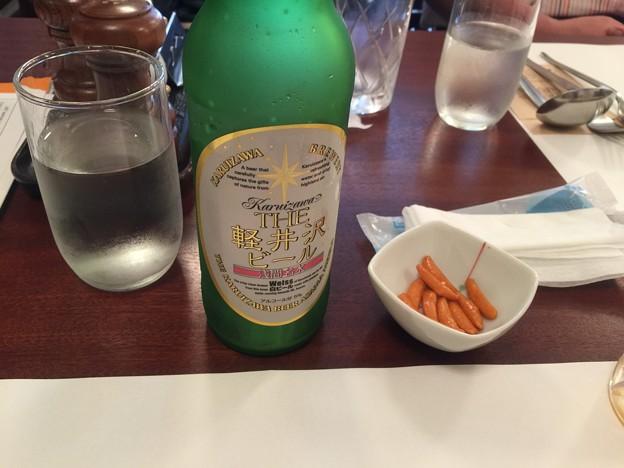 レストラン菊水2
