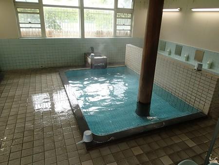 27 7 信州 蓼科共同浴場