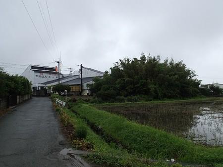 27 6 熊本 山鹿温泉 幸徳温泉 0