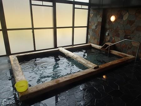 27 6 熊本 湯の鶴温泉 ほたるの湯 5