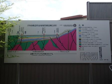27 6 山梨 甲府 トータス温泉 8