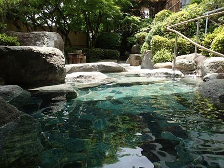 27 6 山梨 笛吹川温泉 はやぶさ温泉 10