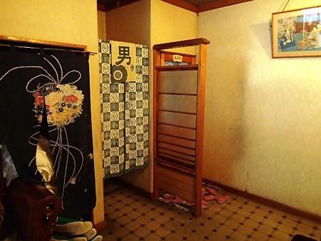 27 6 山梨 湯村温泉 ホテル吉野 3