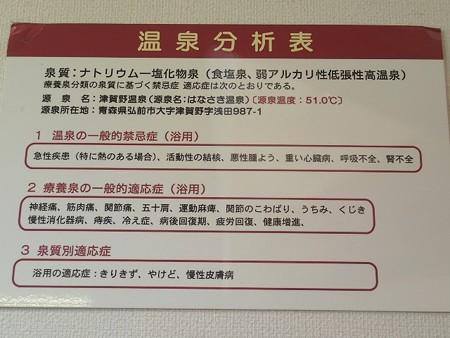 27 7 青森 弘前 花咲温泉 5