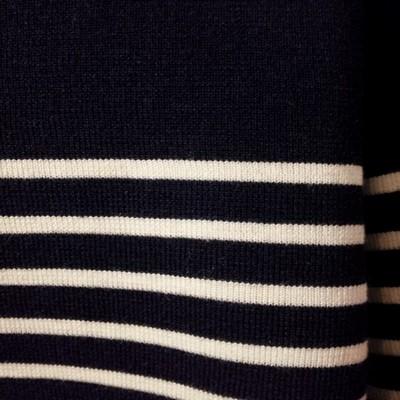 帽子&ClothingPRIMAL-マリンニット2