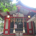 27.8.14金刀比羅神社