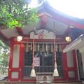 Photos: 27.8.14金刀比羅神社