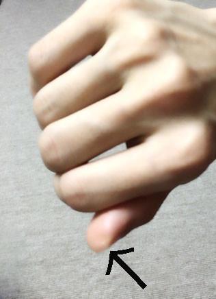 中野・江古田 バイオリン 個人レッスン ヴィオラ 吉瀬弥恵子 ワイズ音楽教室 タッチパネル