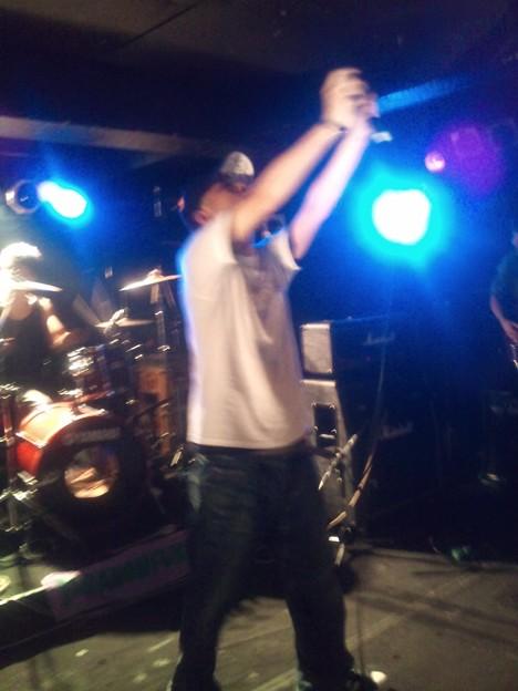 DSC_2013