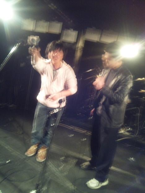 神楽 (1)