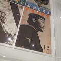 原弘と日本のタイポグラフィ五十年展にきてます。これからシンポジウ...