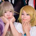Photos: アキコス_10