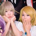 Photos: アキコス_12