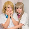 Photos: アキコス_14